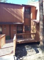 Berkshire Hathaway HomeServices Lynch Realty Ruidoso Vacation Rentals Long Term Smith