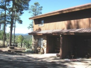 Berkshire Hathaway HomeServices Lynch Realty Ruidoso Vacation Rental Rentals Condos Hess