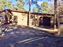 Berkshire Hathaway HomeServices Lynch Realty Ruidoso Vacation Rentals Long Term Cromeens