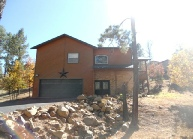 Berkshire Hathaway HomeServices Lynch Realty Ruidoso Vacation Rentals Homes And Cabins White Mountain Vacation Home
